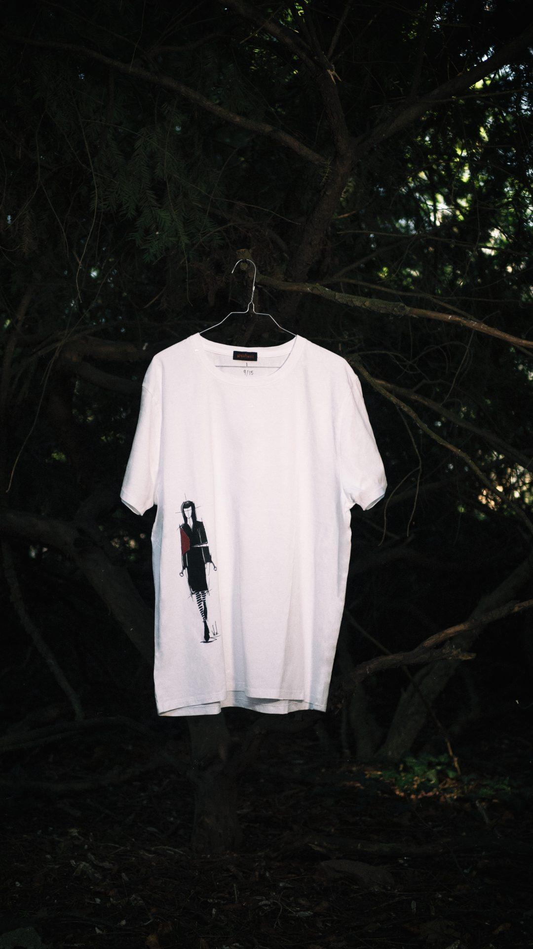 White_Tshirt_Front