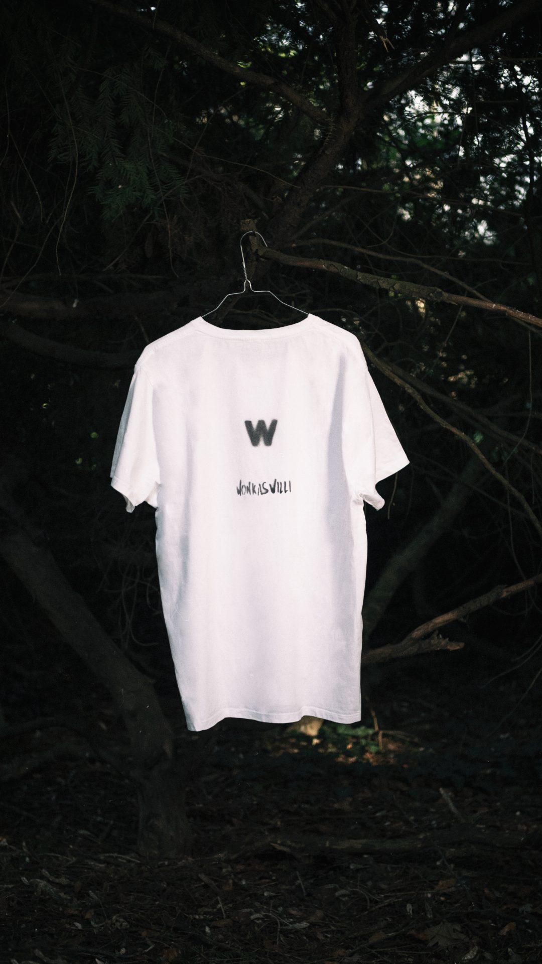 White_Tshirt_Back