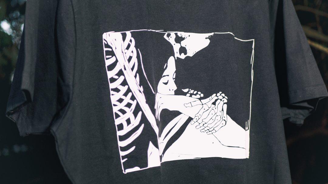 Dark_Tshirt_Print
