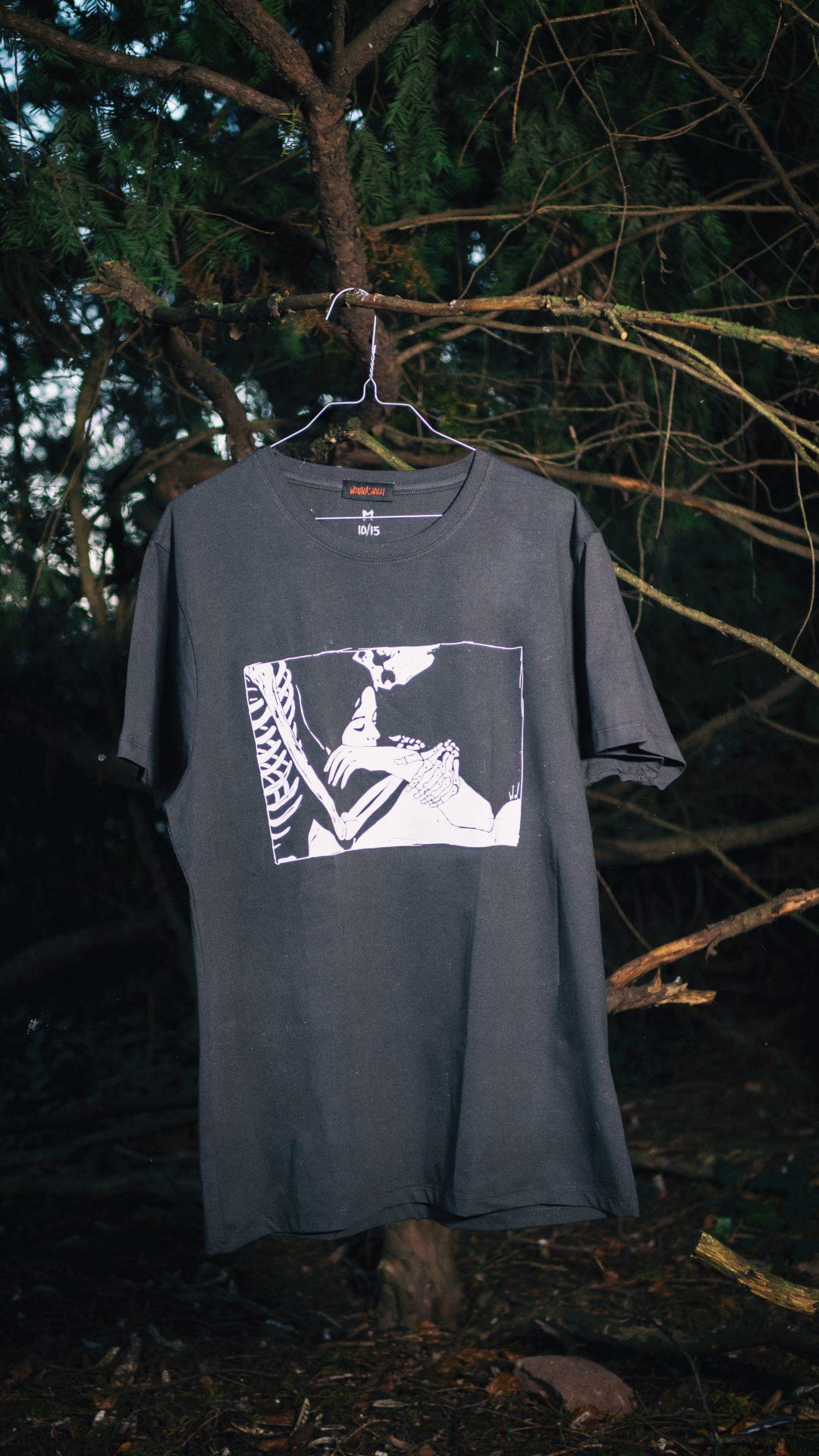 Dark_Tshirt_Front