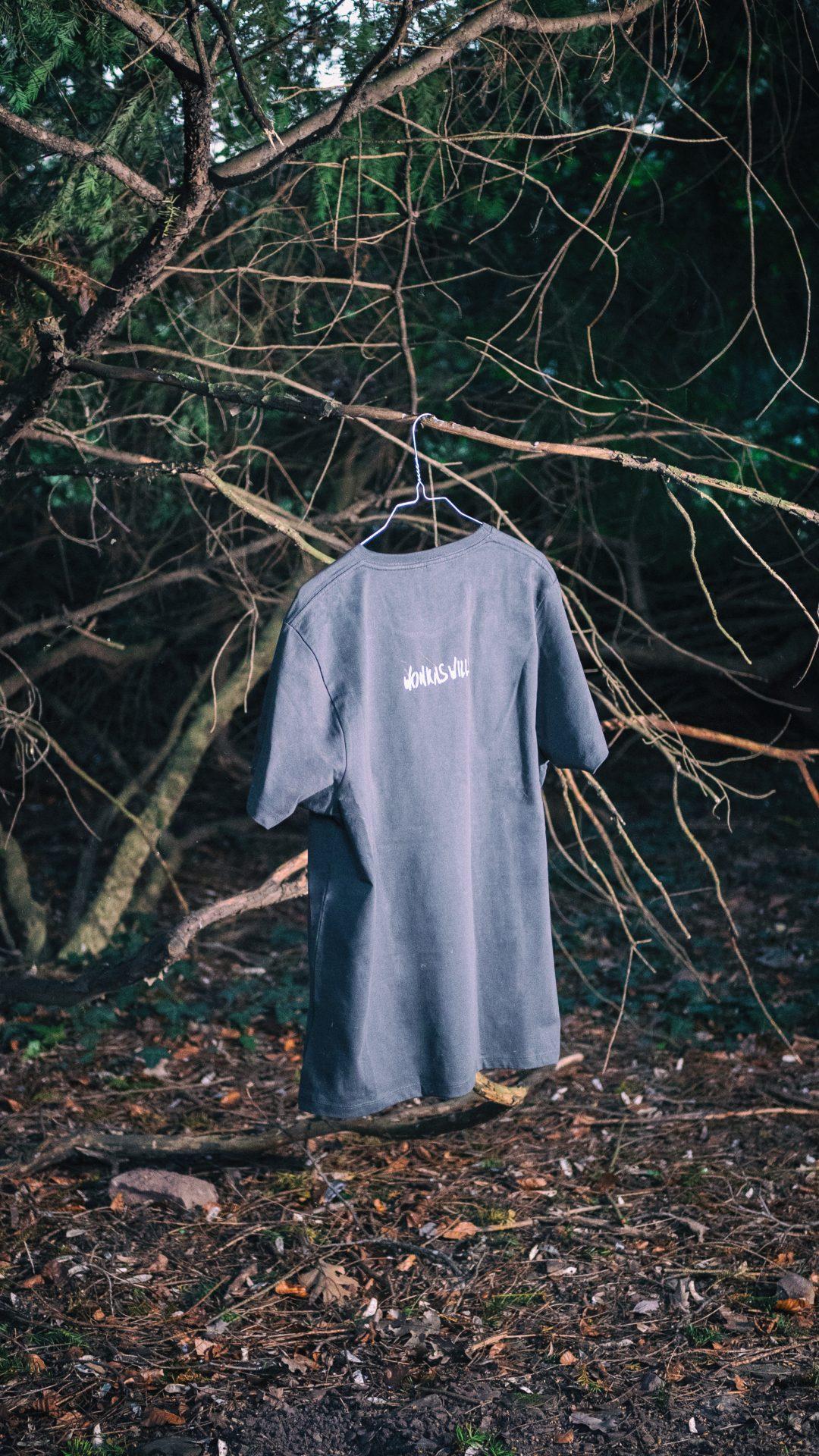 Dark_Tshirt_Back