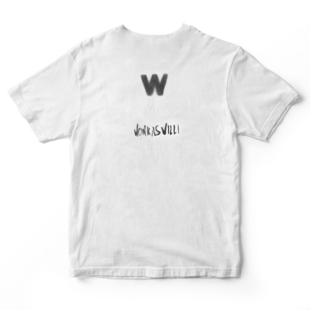 WW-Tshirt_white_back