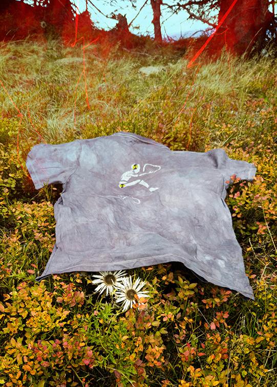 Batik-Grey-Shirt_Smiley_02